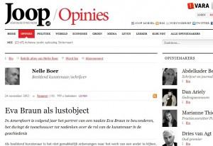 joop_op