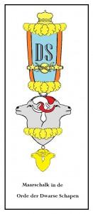 maarschalk