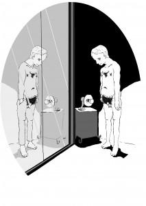 lichaam_als_kostuum