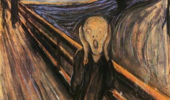 the-scream2